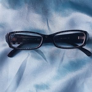 🛍Chanel🛍Prescription glasses
